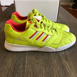 Adidas AR Trainer Men's Athletics Shoes Size 11